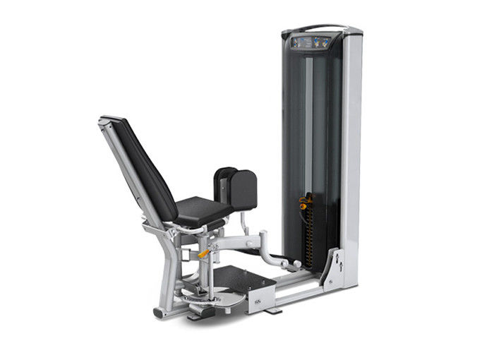 Multi Functional Matrix Strength Training Equipment / Hip Abductor & Adductor Machine