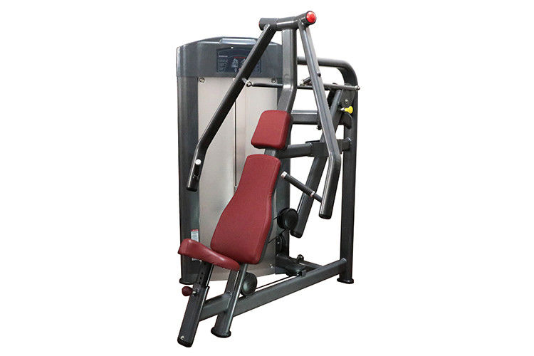 Home Life Fitness Strength Equipment , Seated Machine Chest Press